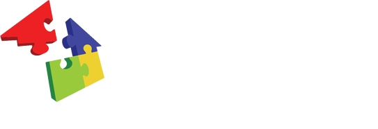 Jixaw Building and Maintenance